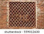 wooden doors windows walls huts ... | Shutterstock . vector #559012630