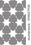 abstract raster copy seamless... | Shutterstock . vector #559027930