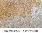 concrete floor texture abstract ... | Shutterstock . vector #559094038
