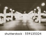 blurred  background abstract... | Shutterstock . vector #559135324