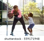 Small photo of Basketball Sport Exercise Activity Leisure