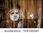 youw village  atsy district ...   Shutterstock . vector #559240264