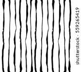 ink vector seamless pattern ... | Shutterstock .eps vector #559265419