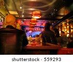 bar  chicago | Shutterstock . vector #559293