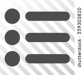 gray items interface toolbar...