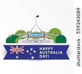 Happy Australia Day  26 Januar...
