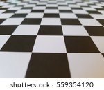 Checkerboard Pattern Paper