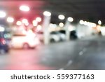 blurred  background abstract... | Shutterstock . vector #559377163