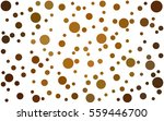 dark orange abstract seamless... | Shutterstock .eps vector #559446700