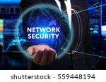business  technology  internet... | Shutterstock . vector #559448194