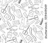 hand drawn sketch illustration...   Shutterstock .eps vector #559449049
