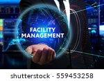 business  technology  internet... | Shutterstock . vector #559453258