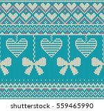 seamless pattern on the theme... | Shutterstock .eps vector #559465990