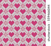 seamless pattern on the theme... | Shutterstock .eps vector #559466044