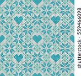 seamless pattern on the theme... | Shutterstock .eps vector #559466098