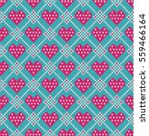 seamless pattern on the theme... | Shutterstock .eps vector #559466164