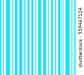 vector striped pattern ... | Shutterstock .eps vector #559467124