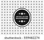 patter x leaf  vector...   Shutterstock .eps vector #559482274