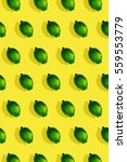 diagonal colorful lime pattern... | Shutterstock . vector #559553779