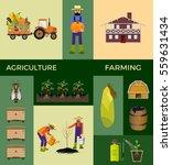 vector illustrations for... | Shutterstock .eps vector #559631434