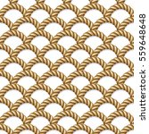 seamless pattern  background ... | Shutterstock .eps vector #559648648