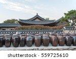 seoul  south korea    oct 24 ... | Shutterstock . vector #559725610