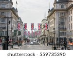 london the uk   may 2016 ... | Shutterstock . vector #559735390