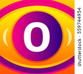 sign with eye icon background   Shutterstock . vector #559744954
