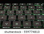 Keyboard For Notebook. English...