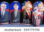 moscow  russia december 17 ... | Shutterstock . vector #559779790