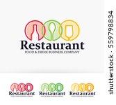 Restaurant  Beverage  Food ...