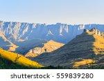 South African Landmark ...