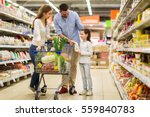 sale  consumerism and people... | Shutterstock . vector #559840783