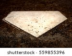 Homeplate Home Plate Used In...