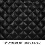 Diamond Leather Background....