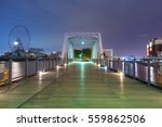 yokohama  japan   november 6 ... | Shutterstock . vector #559862506
