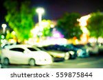 blurred  background abstract... | Shutterstock . vector #559875844