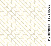 line seamless background.... | Shutterstock .eps vector #560140018