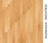 fragment of parquet floor  | Shutterstock . vector #560147833