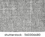 distressed overlay texture of... | Shutterstock .eps vector #560306680