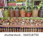 Munnar  Kerala  India  March 2...