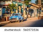 Varadero  Cuba   September 17 ...
