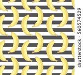 seamless vector pattern of...   Shutterstock .eps vector #560574529