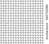 Tennis Net Seamless Pattern...