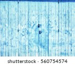 washed out blue pastel marine... | Shutterstock . vector #560754574