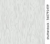 seamless wooden pattern. faux...   Shutterstock .eps vector #560791459