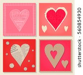 Vector Set Of Templates For...