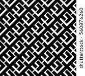 seamless pattern texture.... | Shutterstock .eps vector #560876260
