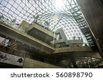 poland   warsaw   08.05.2015  ...   Shutterstock . vector #560898790