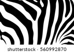 abstract background skin of a... | Shutterstock .eps vector #560992870